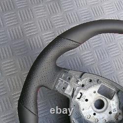 Volant Convient VW Golf 5 Gti, Plus, Passat 3C, EOS, Jetta, Caddy, Touran. Volant