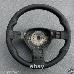 Volant Pour VW Golf 5, Golf Plus, Jetta, Caddy, Touran