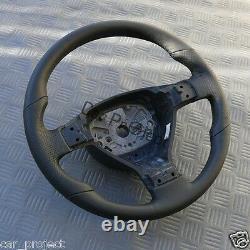 Volant Pour VW Touran 1T Golf 5, Golf Plus, Passat 3C, EOS, Jetta, Caddy