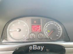 Volant bimasse Volant moteur 6 G LUK pour VW Touran 1T 03-06 03G105266BD